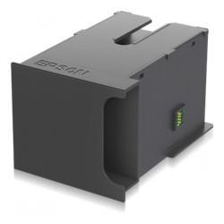 Caja mantenimiento epson c13t671000