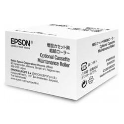 Rodillo opcional epson c13s990021 wf - 8510dwf
