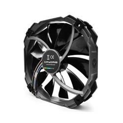 Ventilador gaming cryorig xf140 140mm