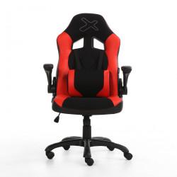 Silla gaming phoenix phfactorchair ajustable altura