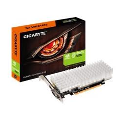Tarjeta grafica gigabyte nvidia g - force gt