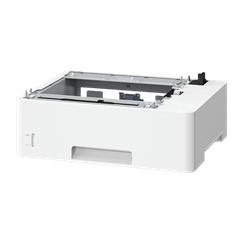 52D0Z00 fotoconductor Negro 100000 páginas