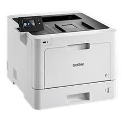 Impresora brother laser led color hl - l8360cdw