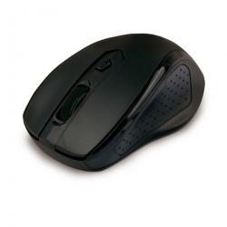 Mouse raton optico phoenix ph516r wireless