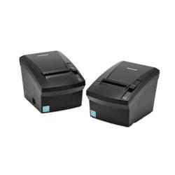 Impresora ticket termica bixolon srp - 330ii cosk