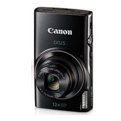 Camara digital canon ixus 185 negra