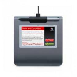 Tableta lcd wacom signature stu - 430v sin