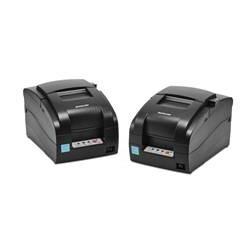 Impresora ticket bixolon srp - 275 iii usb