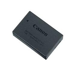 CINTA EPSON S015369 ERC-31B TM-H5000 5000II