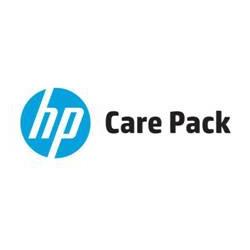 Care pack portatil hp recogida y