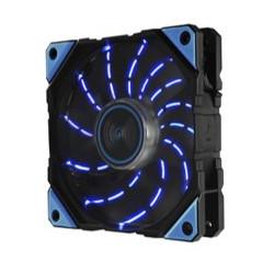 Ventilador gaming enermax df vegas 12cm