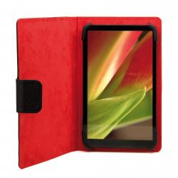 Funda universal phoenix phtabletcase9 - 10+ tablet ipad