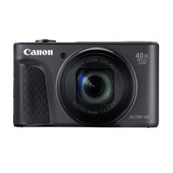 Camara digital canon powershot sx730 hs