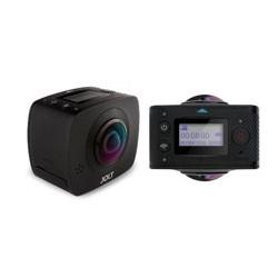 Camara 360 gigabyte 360 jolt duo