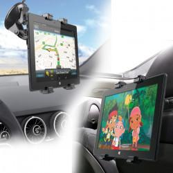 "AST004EUZ filtro para monitor 24,6 cm (9.7"")"