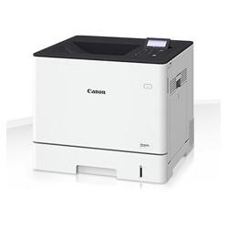Impresora canon lbp712cx laser color i - sensys
