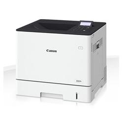 Impresora canon lbp710cx laser color i - sensys