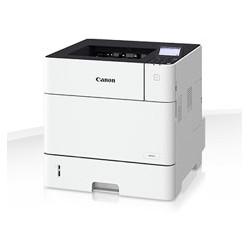 Impresora canon lbp351x laser monocromo i - sensys