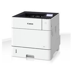TONER IMAX CE285A NEGRO HP (1600pag)