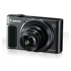 Camara digital canon powershot sx620 hs