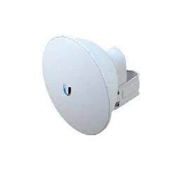 Antena parabolica ubiquiti 5ghz airfiber dish