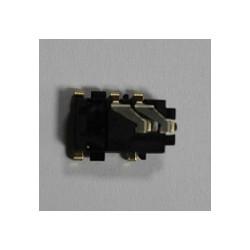 NUC NUC7I5BNHX1 2.2 GHz i5-7260U Black,Grey
