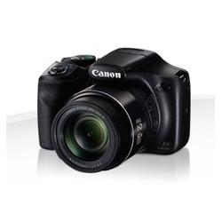 Camara digital canon powershot sx540 hs