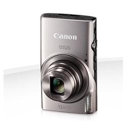 Camara digital canon ixus 285 hs