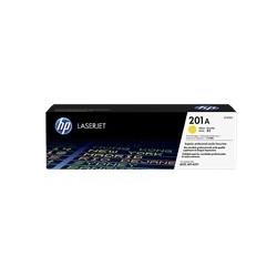 STK1A32SC 1,44 GHz Atom x5-Z8300 USB Negro No