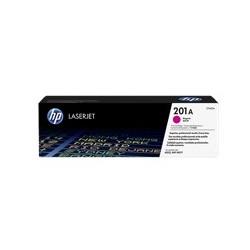BLKSTK2M364CC memoria USB para PC m3-6Y30 Negro No