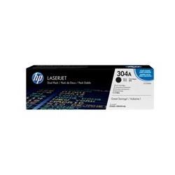 STK2mv64CC 1,1 GHz Intel Core m5-6Y57 USB Negro No