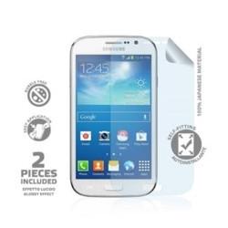 Protector pantalla celly compatible con smartphone