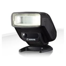 Flash canon flash speedlite 270ex ii