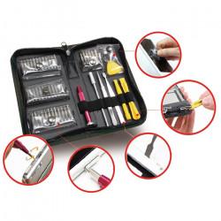 Kit reparacion dispositivos electronicos universal phoenix