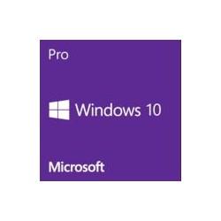 Windows 10 profesional 64 bits oem