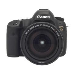 Camara digital reflex canon eos 5ds