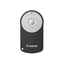 Disparador automatico a distancia rc - 6 cámaras