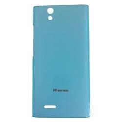 Carcasa telefono movil smartphone hisense u988