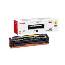 939-001490 cable ps/2 15 m 6-p Mini-DIN Negro