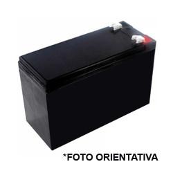 Bateria estandar compatible sais salicru 4.5ah