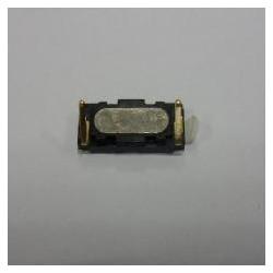 4500 series Televisor LED ultrafino 32PHT4503/12