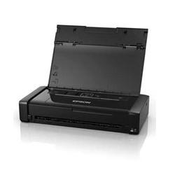 """Signage Solutions BDL3230QL/00 pantalla de señalización 80 cm (31.5"""") LED Full HD Digital signage flat panel Negro"""