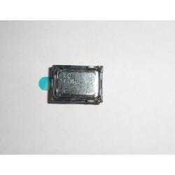 Canvio Ready disco duro externo 500 GB Negro