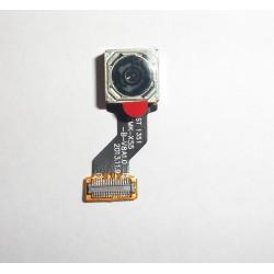 ADAPTADOR USB 2.0 WIFI PHOENIX 150