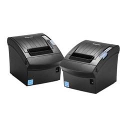 Impresora ticket termica directa bixolon srp - 350iii