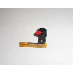ROUTER INALAMBRCIO PORTATIL 3G 4G TP-LINK