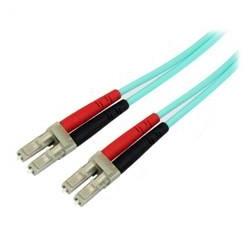 ROUTER VPN GIGABIT TL-ER604W TP-LINK