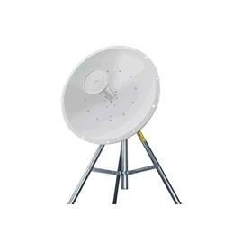Antena parabolica ubiquiti airmax rd - 2g24 2.4ghz
