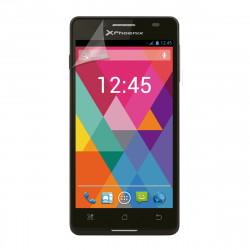 Protector pantalla phoenix telefono smartphone 4.5pulgadas