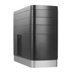 THN-U202W0160E4 unidad flash USB 16 GB 2.0 Conector USB Tipo A Blanco